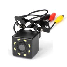 On-board camera  1108D-8LED